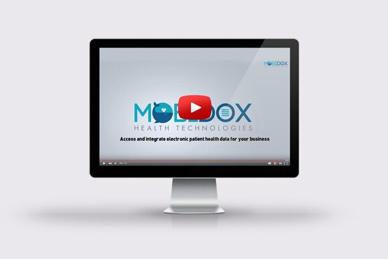 Mobidox video explainer